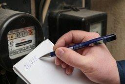 С 1 июля в Хабаровске вырастут тарифы на электроэнергию