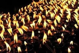 В Хабаровске продолжается акция «Живая книга памяти», посвященная 70-летию победы советского народа в Великой Отечественной войне и окончанию Второй мировой войны