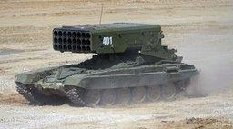 Расчеты ЗРК С-300 в Хабаровском крае подняли по учебной тревоге