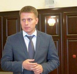"""Власти пообещали, что не допустят закрытия газеты """"Молодой Дальневосточник"""""""