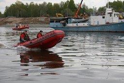 Поисково-спасательный отряд приглашает в свои ряды всех желающих стать...