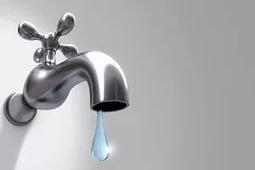 В Хабаровске 17 июля без горячей воды остаются 1665 домов