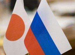 Хабаровский край посетит представительная делегация из префектуры Акита