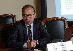 Противодействие коррупции обсудили в Минвостокразвития