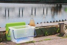 Реконструкция системы очистки сточных вод в Хабаровске потребует дополнительного финансирования в размере 9 миллиардов рублей