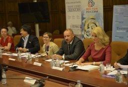 Журналисты Хабаровского края и провинции Хэйлунцзян договорились рассказывать о дружбе двух стран