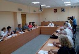 195 компаний в Хабаровском крае получили лицензии на управление МКД