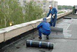 С февраля 2016 года хабаровчане будут платить за капитальный ремонт на 18% больше