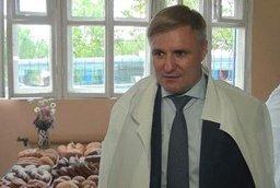 Сергей Луговской: «Мы и впредь будем способствовать развитию малого и среднего предпринимательства в районе»