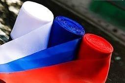 В Хабаровске пройдет традиционный смотр-конкурс на лучшую организа-цию работы по патриотическому воспитанию среди учреждений и организаций города