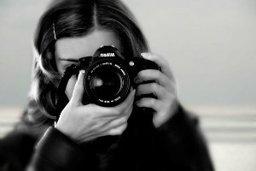 «Зеркальное отражение Хабаровска - 2015» - конкурс с таким названием объявлен департаментом архитектуры, строительства и землепользования администрации Хабаровска