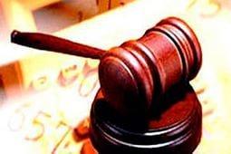 В Хабаровске проведено уже 5 аукционов по продаже участков неразграниченных земель