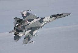 Вячеслав Шпорт поздравил авиастроителей и летчиков края с Днем ВВС