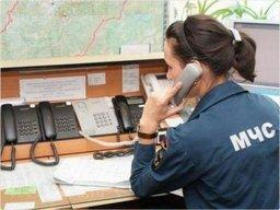 Телефоны экстренных служб надо знать каждому