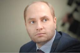 Александр Галушка: Восточный экономический форум – площадка для продвижения возможностей Дальнего Востока