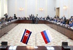 Делегация КНДР примет участие в работе Восточного экономического форума