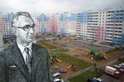 Анатолий Алексеевич - дальневосточный прозаик, редактор