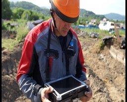 На вооружение камчатских спасателей поступило оборудование для поиска пострадавших в завалах