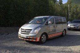 Как именно активисты движения «Убитые дороги» инспектировали улицы Хабаровска