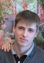 В Хабаровске пропал молодой человек