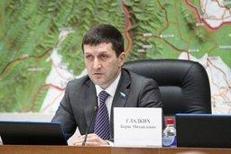 В Хабаровском крае сроки государственной экспертизы могут быть сокращены