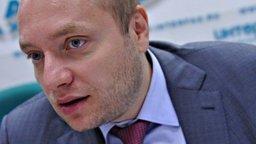 Александр Галушка: мы хотим получить от бизнеса обратную связь для улучшения инвестиционного климата на Дальнем Востоке