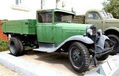 Военно – исторический музей ВВО получил подарок к 70-летию окончания Второй мировой войны