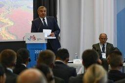 Владимир Пучков: «Инвестировать в снижение рисков эффективнее, чем оплачивать последствия катастроф»