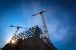 Правительство учредило Агентство Дальнего Востока по привлечению инвестиций и поддержке экспорта
