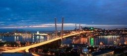 Во Владивостоке состоится совещание по мерам поддержки инвестиционных проектов на Дальнем Востоке