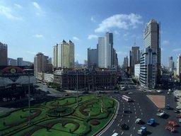 В китайском Даляне прошла презентация новых инструментов развития Дальнего Востока