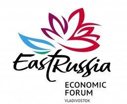 Глава Минвостокразвития Александр Галушка: подготовка ко второму Восточному экономическому форуму началась