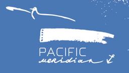 Обращение А.Галушки участникам 13-го Международного кинофестиваля стран АТР во Владивостоке «Pacific Meridian»