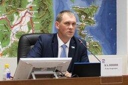 Проект закона о молодежной политике в Хабаровском крае рекомендовано принять в качестве закона