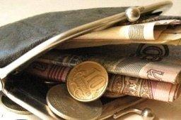 В Хабаровском крае более чем на 20% увеличится социальная доплата к пенсии
