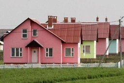 В Хабаровском крае могут появиться наемные дома