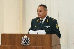 Хабаровская таможня ответила на вопросы депутатов
