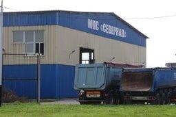 В Хабаровске с введением в строй мусороперегрузочной станции «Южная» будет создан серьезный задел мощностей для мусоропеработки