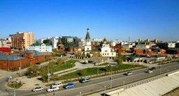Минвостокразвития проводит семинары-совещания в рамках Форума предпринимателей в Якутии