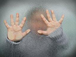 Неравнодушные хабаровчане спасли жизнь 5-летнему ребенку