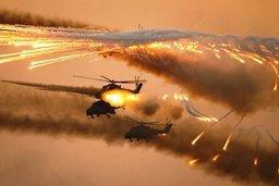 В Хабаровском крае пройдёт бригадное тактическое учение