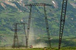 Глава государства подписал поручения по снижению цен на электроэнергию в ДФО