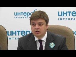 В России проводится социальная акция «18+ Правила общие ответственность каждого!
