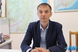 Четверо родственников погибших в ДТП на Комсомольской трассе заявили компенсацию морального вреда в 400 млн рублей