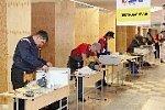 В Комсомольске стартовал III региональный чемпионат по профессиональному мастерству WorldSkills Russia