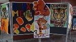 В Краевом центре образования отпраздновали День тигра