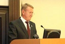 Хабаровские предприятия получили знак «Звезда качества России»