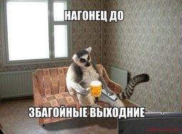 Правительство РФ утвердило график выходных дней на 2016 год