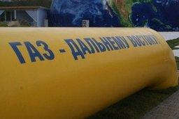 Цена на газ в Хабаровском крае должна быть не выше среднероссийской