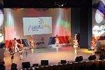 Подведены итоги lll регионального чемпионата по профессиональному мастерству WorldSkills Russia в Комсомольске